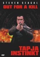 Zabiják (Out for a Kill)