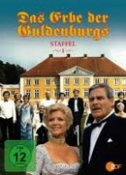Dědictví Guldenburgů