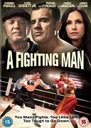 Muži v ringu (A Fighting Man)