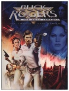 Buck Rogers ve 25. století (Buck Rogers in the 25th Century)