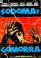 Sodoma a Gomora (Sodom and Gomorrah)