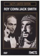 Roy Cohn / Jack Smith (Roy Cohn/Jack Smith)