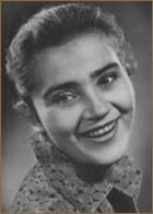 Valentina Pugačova