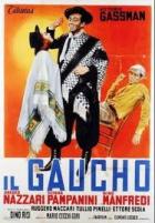 Gaučo