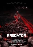 Predátor: Evoluce (The Predator)