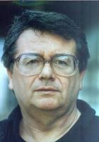 Ferenc Grunwalsky