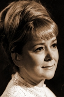 Angela Moldovan