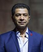 Fawad Nadri