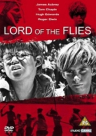 Pán much (Lord of the Flies)