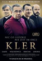 Klér (Kler)