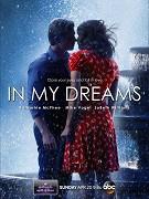 Jako ve snu (In My Dreams)