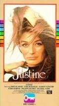 Justina (Justine)