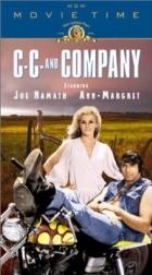 C.C. a spol. (C.C. and Company)