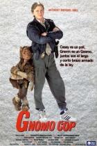 Svět naruby (A Gnome Named Gnorm)