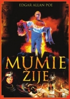 Mumie žije (The Mummy Lives)