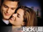 Jack a Jill (Jack & Jill)