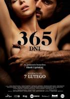 365 dní (365 dni)