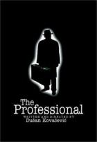 Profesionál (Profesionalac)