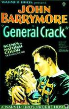Generál Crack (General Crack)