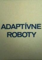 Adaptívne roboty