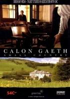 Calon Gaeth