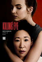 Na mušce (Killing Eve)