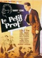 Malý profesor (Le petit prof)