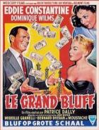 Velký klam (Le grand bluff)