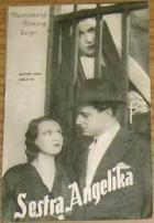 Sestra Angelika