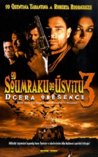 Od soumraku do úsvitu 3: Dcera oběšence (From Dusk Tilll Dawn 3: The Hangman's Daughter)