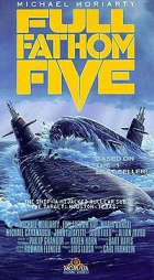 Pět sáhů pod hladinou (Full Fathom Five)