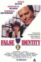 Falešná identita (False Identity)