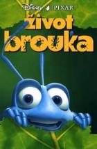 Život brouka (A Bug's Life)