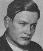 Walter Gronostay