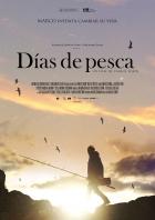 Dny rybolovu v Patagonii