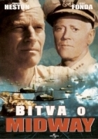 Bitva o Midway (Midway)