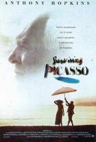 Přežila jsem Picassa (Surviving Picasso)