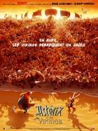Asterix a Vikingové (Astérix et les Vikings)