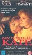 Jmenuji se Kate (My Name Is Kate)
