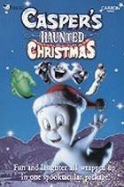 Casper a strašidelné Vánoce (Casper's Haunted Christmas)