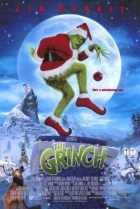Grinch (The Grinch)