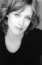 Karen Elkin
