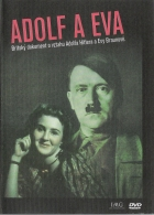 Adolf a Eva (Adolf and Eva)