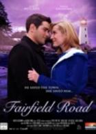 Nový začátek (Fairfield Road)