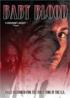Krváček (Baby Blood)