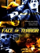 Tvář teroru (Face of Terror)