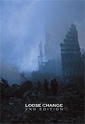 11. září (Loose Change: Second Edition)