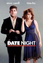 Noční rande (Date Night)