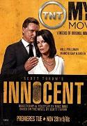 Nevinný (Innocent)