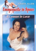 Emmanuelle 3 (Emmanuelle 3: A Lesson in Love)
